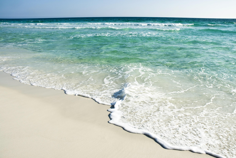 Bonita Beach Panama City Beach Fl