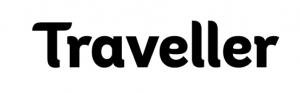 traveller_logo
