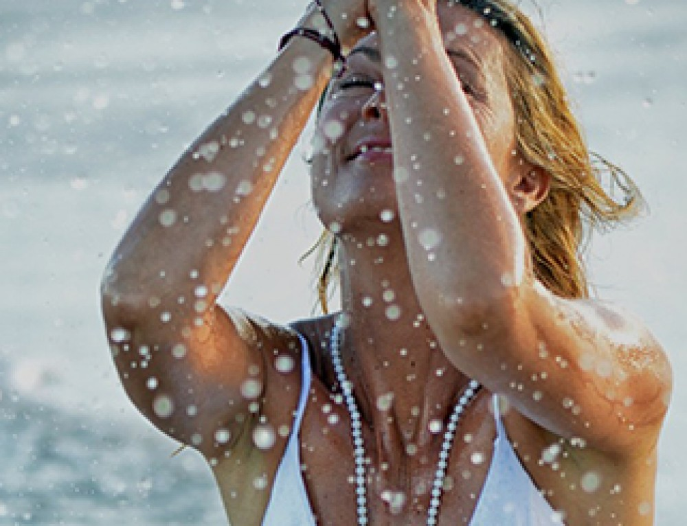Detox for Your Mind, Body, and Soul at Byron Bay