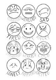 Detoxify Your Emotions Byron