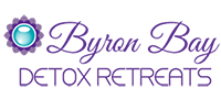 Byron Bay Detox Retreats Logo
