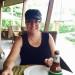 Byron Bay Detox Retreats Review