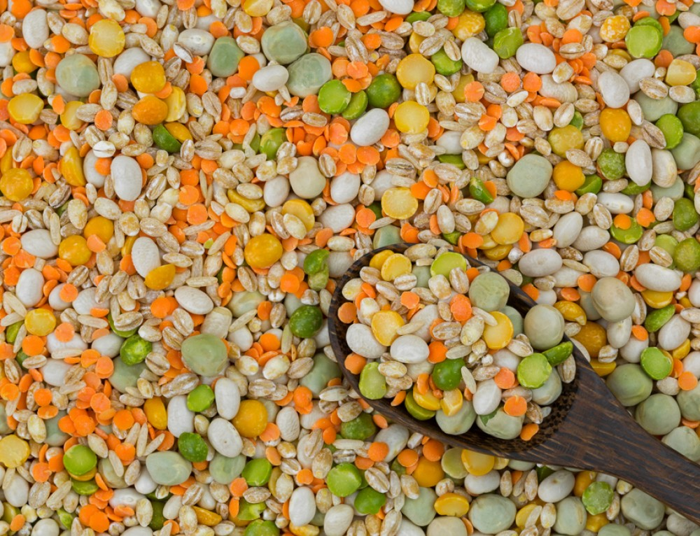 What Are Lectins and How Do They Affect Our Health?